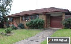 2 Georgiana Crescent, Ambarvale NSW