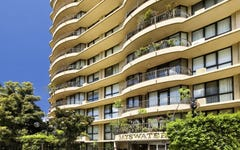 5F/153 Bayswater Road, Rushcutters Bay NSW