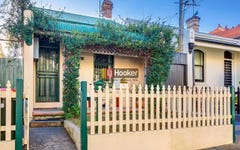 76 Fitzroy Street, Marrickville NSW