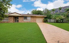 3 Fairway Close, Mount Coolum QLD