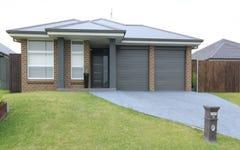 48 Darcys Circuit, Gillieston Heights NSW