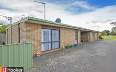 Unit 1/39 Bells Parade, Somerset TAS
