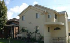 5/2 Loftus Street, Wollongong NSW