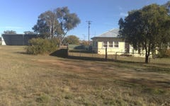 Address available on request, Delungra NSW