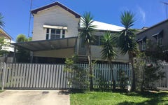 15 Signal Row, Shorncliffe QLD