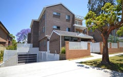 1/58-62 Cairds Avenue, Bankstown NSW