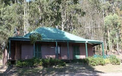 1453 Booral Road, Girvan NSW