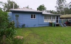 4 Daybell St, Woodford QLD