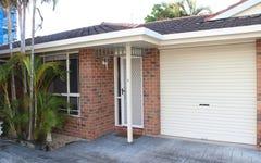 4/16 Gore Street, Port Macquarie NSW