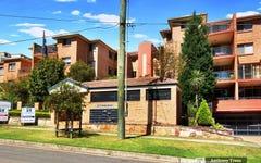 13-17/5 Thallon Street, Carlingford NSW