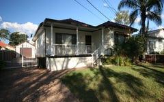 53 Reservoir Road, Blacktown NSW