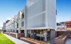 26/203 Barker Street, Randwick NSW