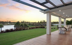 2 Waterside Close, Rutherford NSW