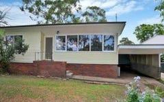 36 Moffat Dr, Lalor Park NSW