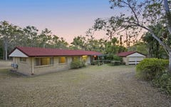 74 Sugars Road, Bellbowrie QLD