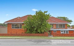 183 King Georges Road, Roselands NSW