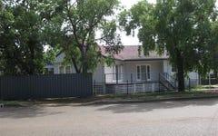 2A Kilcoy Street, Gunnedah NSW