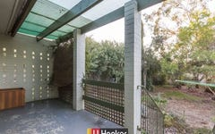 21 Ulverstone Place, Lyons ACT