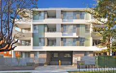 22/17-19 Burlington Road, Homebush NSW