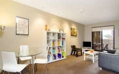 201/50-58 Macleay Street, Potts Point NSW