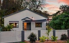 17a McMasters, Woy Woy NSW