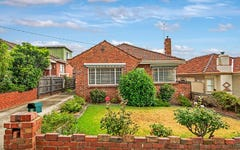 7 Winifred Street, Pascoe Vale South VIC