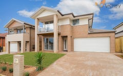 75A Merriville Road, Kellyville Ridge NSW