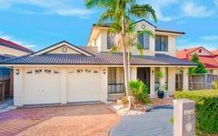 6 Sardinia Avenue, Glenwood NSW