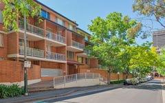8x/344 Bulwara Road, Ultimo NSW