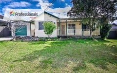 175 Victoria Street, Cambridge Park NSW
