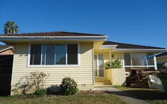 53 Pendant Avenue, Blacktown NSW