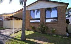 189 Scenic Drive, Budgewoi NSW