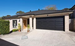 45a Myall Road, Mount Colah NSW