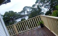 107 Dobell Drive, Wangi Wangi NSW