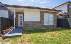 1/48 Melrose Street, Middleton Grange NSW