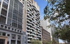 18 / 91 Goulburn Street, Sydney NSW
