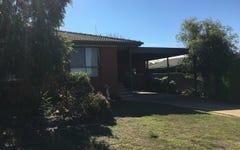18 Hines Court, Kangaroo Flat VIC
