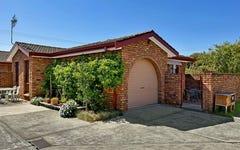 5/37-39 Nirvana Street, Long Jetty NSW