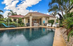 7 Oyster Court, Twin Waters QLD
