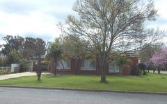 1 Woolamai Street, Finley NSW
