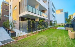 8/16-18 Bouvardia St, Asquith NSW
