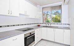 24/34-40 Edensor Street, Epping NSW