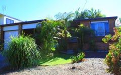 68 Hillside Drive, Urunga NSW