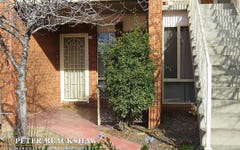 21/12 Albermarle Place, Phillip ACT