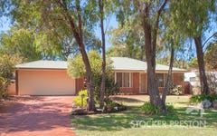 22 Clydebank Ave, West Busselton WA