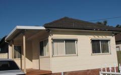 105 Lockwood Street, Merrylands NSW