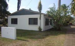 2/24 Atherton Street, Mossman QLD