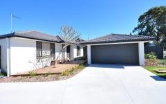 1/1 Windsor Court, Pottsville NSW