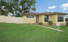 1 Tanunda Close, Holmesville NSW
