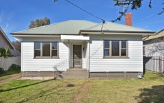 460 Napier Street, White Hills VIC